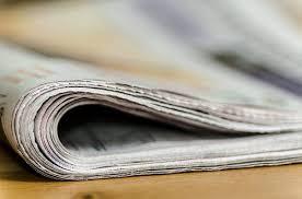 top broadcast journalism graduate schools top 25 colleges for journalism degreequery com