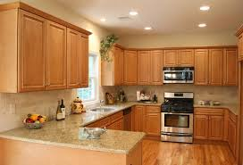 kitchen ideas with oak cabinets kitchen charleston light kitchen cabinets home design amusing