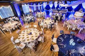 wedding venues in dayton ohio top of the market the event connections