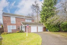 2 Bedroom Houses For Sale In Northampton Properties For Sale In Kettering Flats U0026 Houses For Sale In