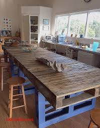 cuisine en palette meuble de cuisine en palette pour idees de deco de cuisine