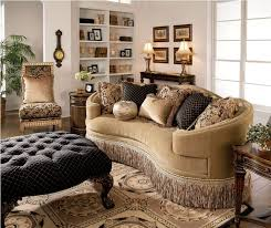 best accent chairs for living room u2014 tedx decors