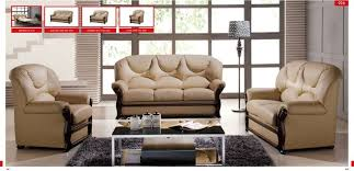 living room living room furniture names with regard to bedroom