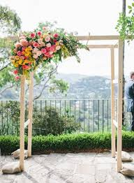 wedding ceremony arch ceremony styling wedding reception styling events