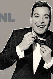 best 25 watch snl online ideas on pinterest snl live stream