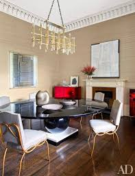 Wall Art For Dining Room Contemporary by 125 Best Dining Rooms Images On Pinterest Dining Room Room