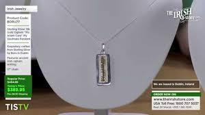 mo anam cara sterling silver 18k gold ogham mo anam cara my soulmate pendant