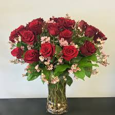 get flowers delivered west flower in west ca west