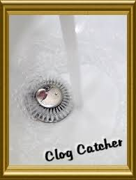 bathroom sink hair catcher bathroom sink hair strainer my web value