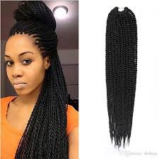 crochet braids with human hair synthetic freetress crochet braid hair havana mambo twist crochet
