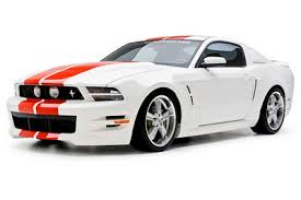 2010 mustang models 3d carbon mrbodykit com the most diverse mustang bodykits and