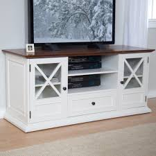 Tv Stands For 50 Inch Flat Screen Corner Tv Stands For Flat Screens Best Cabinet Decoration