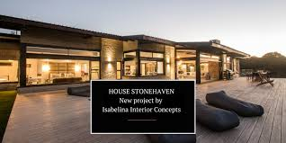 Online Shopping Home Decor South Africa Home Isabelina