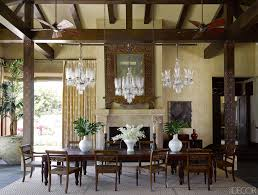 martyn lawrence bullard chandeliers global decor and decor