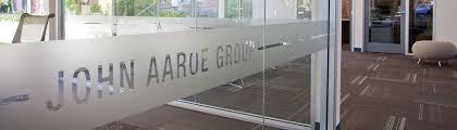 Probate Spreadsheet Master Trust U0026 Probate Division John Aaroe Group