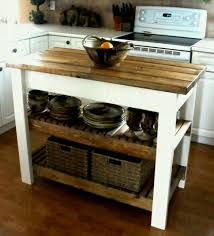 building an island in your kitchen coffee table yourself hacks and clever ideas upgrade your kitchen