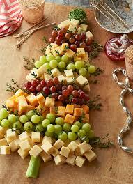 idées recettes et déco pour noël et le temps des fêtes cherry