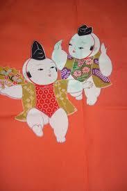 Japanese Gift Wrapping Cloth Vintage Japanese Nylon Furoshiki Surprising Beauty U2013 Styled In Japan