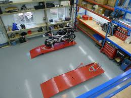 24 u0027x48 u0027 pole barn workshop orono mn the garage journal board