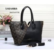 designer handbags for sale ioffer