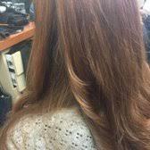 hair cuttery 556 fotos y 55 reseñas peluquerías 1609 a
