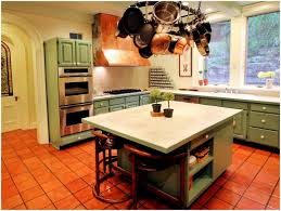 old kitchen cabinets ideas kitchen kitchen cabinet repainting ideas nice kitchen colors