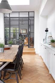 contemporary kitchen ideas ealing broadway office mini design