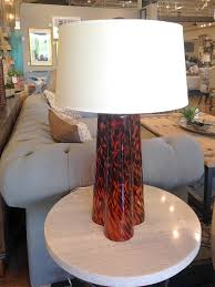 Bliss Home And Design Nashville Drool Worthy Lamps And Lighting Options Found Here In Nashville
