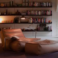 bean bag sofa bean bag sofa suppliers and manufacturers at