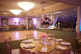 crystal light banquet hall the falls banquet pennsylvania s premiere banquet hall