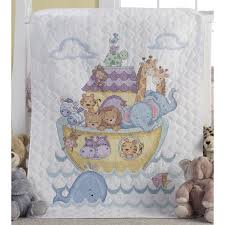 cross stitch quilt kits quilting warehouse