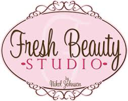 Makeup Schools Miami Makeup Classes Miami Makeup Lessons Online U0026 Skin Care Classes