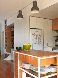 40 best kitchens images on pinterest kitchen designs kitchen