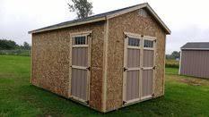 Mini Barns Michigan Testimonials Bc Barns Offers Storage Barns Sheds Cabins