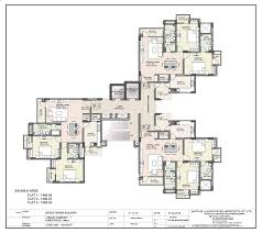 apartments e plans e jpg house plans pinterest bozeman mt d