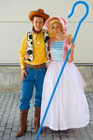 deguisement de couple halloween 26 best toy story images on pinterest costume toy story
