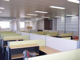 Decorate Office Cabin Impressive Interior Decor Office Cabin Partition Office Boss Cabin