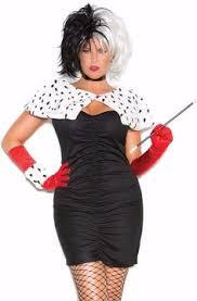 Women Halloween Costumes Women Halloween Costume Disney Superhero Soldier Nurse