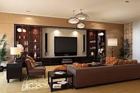 furniture arrangement living room living room living room with fireplace furniture layout amazing