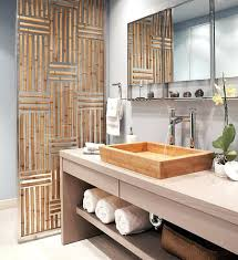 wall ideas diy crafts diy home decor crafts font bamboo f 287