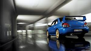 subaru wrx modified wallpaper wallpaper subaru impreza wrx sti black cars tuning hd