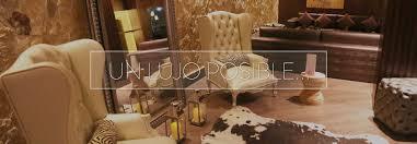 hotel reina isabel u2013 hotel reina isabel