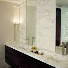 floating bathroom vanity design ideas