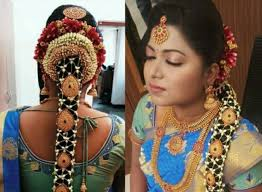 how much for bridal makeup professional bridal makeup chennai home