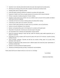Coordination Skills Resume Chief Learning Officer S Resume Profile For Resume Example In An