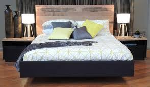 Bedroom Furniture Nunawading Eagle Remac Furniture Range The Mac Bedroom Suite The