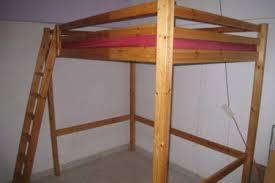budget bedroom queen size loft bed uk hampedia