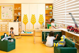 floor plan for kindergarten classroom best kitchens in vogue idolza