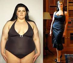 good food for weight loss diet begins obesity breastfeeding