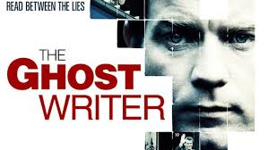 ghostwriter movie review the ghost writer the web basement